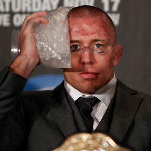 5oz of Fury: My thoughts about #UFC167…